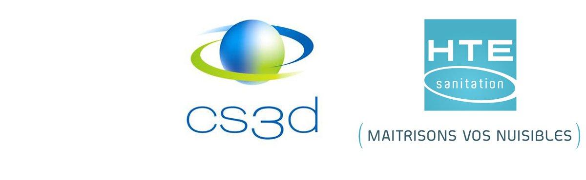 Membre de la CS3D