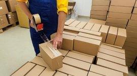 Papier & emballage